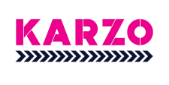 Karzo Logo