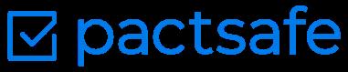 PS Logo - RGB - Large (1)