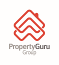 PropertyGuru_Group