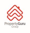 PropertyGuru_Group