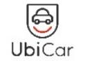 Ubicar Logo