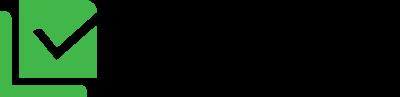 lendela-logo