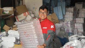 6.CEO_.in_.Loship.warehouse