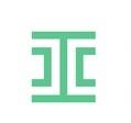 Ironclad_logo_primary_color_Logo